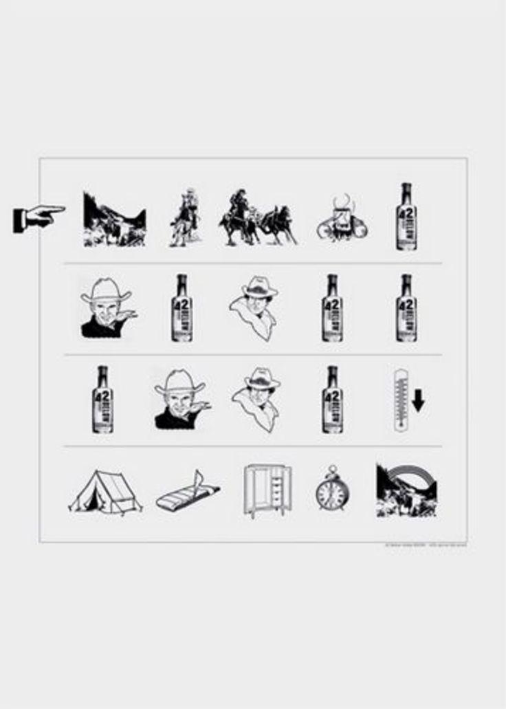 Read more: https://www.luerzersarchive.com/en/magazine/print-detail/42-below-vodka-35501.html 42 Below Vodka Campaign for 42 Below vodka. Tags: Saatchi & Saatchi, New York,Brian Ahern,Philip Bonnery,42 Below Vodka