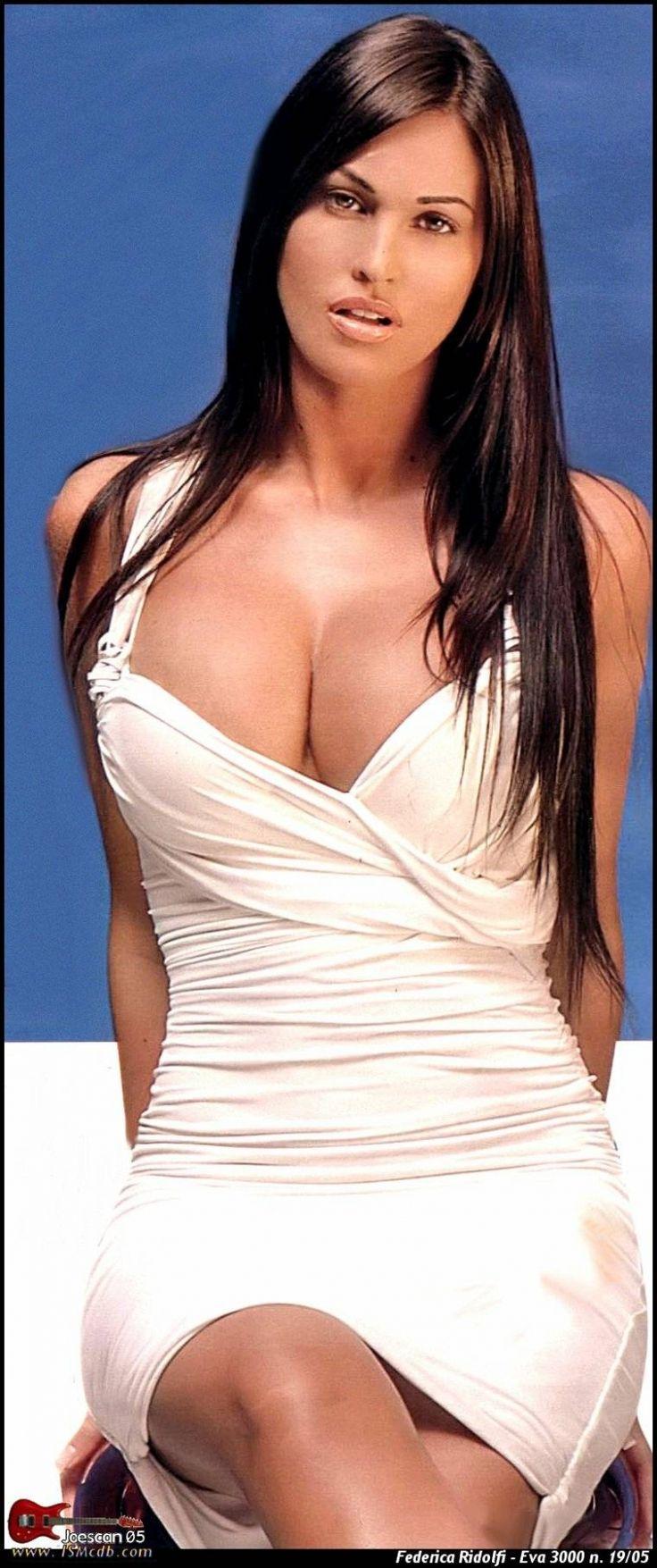 Italian Hotties Ideal 31 best donne italiane images on pinterest | actresses, beautiful