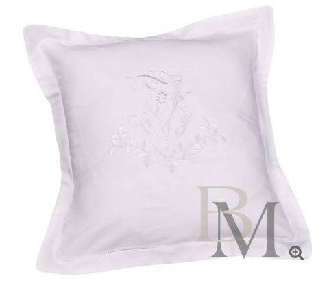poduszka-dekoracyjna