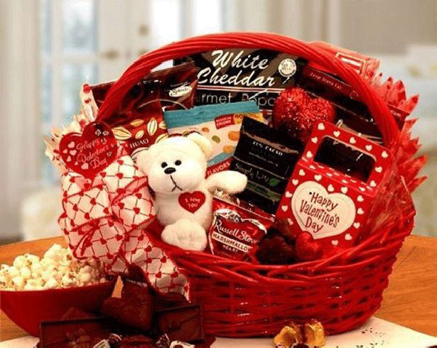 59 best valentines day gift ideas images on pinterest basket free valentine gift basket a collection of sugar free valentine for the most amazing romantic valentine day with valentine gift japan to inspire you negle Images