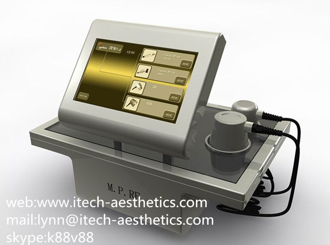 cavitation fat removal hydrodynamic cavitation ultrasound body sculpting cavitation for weight loss ultrasonic cavitation lipo treatments lipo cavitation results ultrasonic cavitation results ultraschall fettreduktion lipo cavitation cost ultrasound weight loss ultraschall kavitation ultrasonic body sculpting ultrasonic body cavitation cavitation pump ultra lipo cavitation