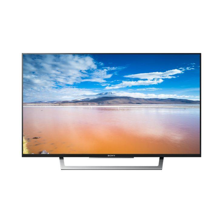 tv 27 pouces 1080p tvs