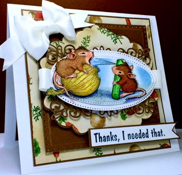 1000 ideas about thanks friend on pinterest for Creative home designs of america
