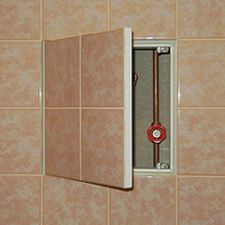1000 Images About Access Doors On Pinterest Whirlpool