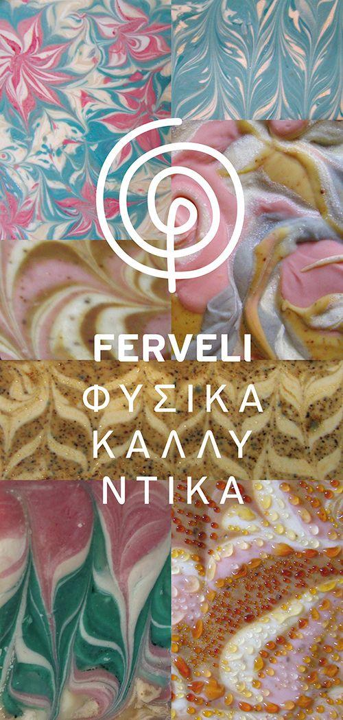 ferveli