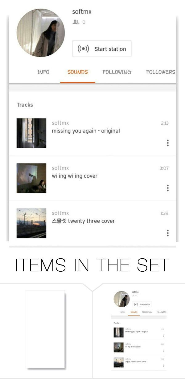 """""""Taeny - Sound Cloud's account"""" by mj-entertainment ❤ liked on Polyvore featuring art"""