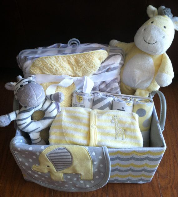 105 best New Baby Gift Ideas images on Pinterest | Baby ...