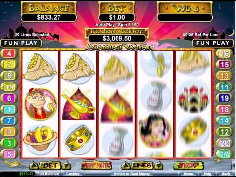 Casino Ruby Fortune En Ligne Legal En France