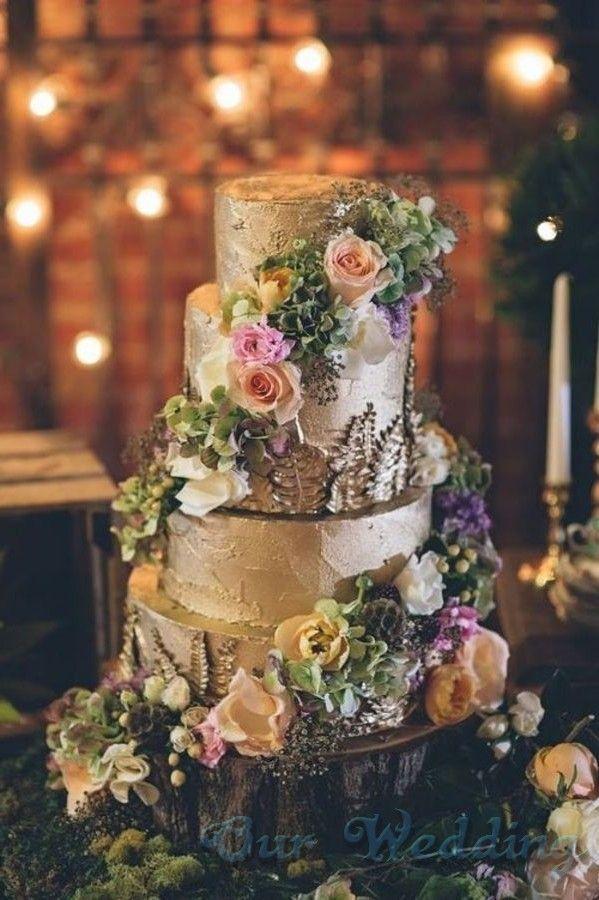 17 Best Medieval Wedding Kbe Images On Pinterest Medieval