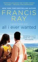9 Best Francis Ray Books You Need To Read Images On border=