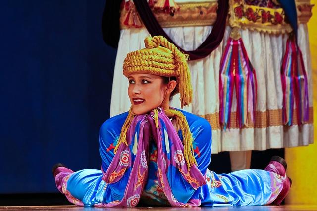 140 Best Aladdin Jr Costumes Images On Pinterest