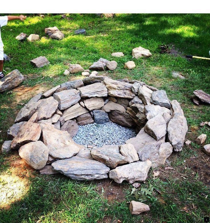 Zkontrolujte Zda Tento Webove Stranky Zdroj Zde Najdete Vice Informaci O Diy Ohniste Jen Pro Natural Fire Pit Brick Outdoor Designs