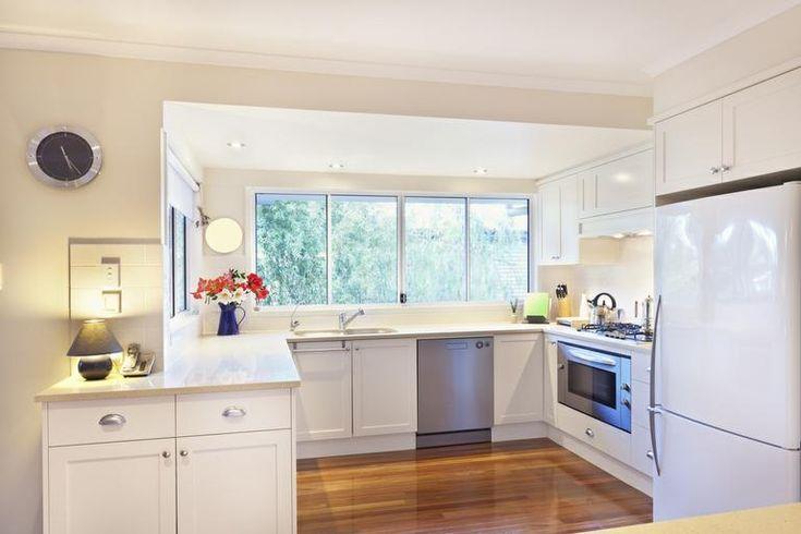 A decoração retrô pode transformar a cozinha em um ambiente aconchegante. Saiba como!