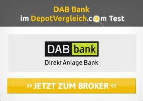 Suche Dab bank test. Ansichten 195944.