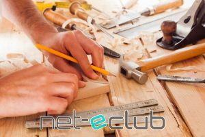 Azonnali kezdéssel keresünk 3 fő asztalos szakmunkást Svédországba, nyelvtudás nélkül is! Elvárások: Pontos, precíz szakmunka, tehát gyakorlattal rendelkező szakembereket keresünk. A feladat társasházi lakások felújításánál - ajtó, ablak beépítés - konyhaszekrény beépítés - lambériázás, szalagpar...