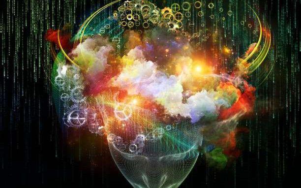 Επιστήμονες υποστηρίζουν πως οι εγκέφαλοι των συναισθηματικών και των λογικών ανθρώπων παρουσιάζουν μορφολογικές διαφορές