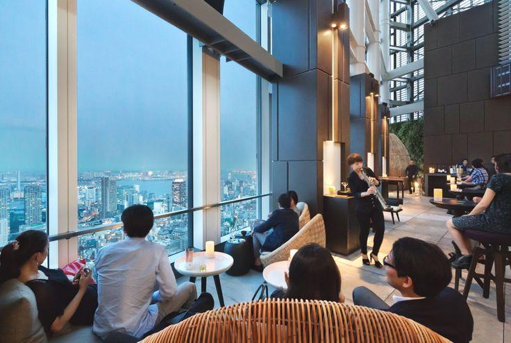 Токио-на крыше-бар-отель andaz-adelto_01