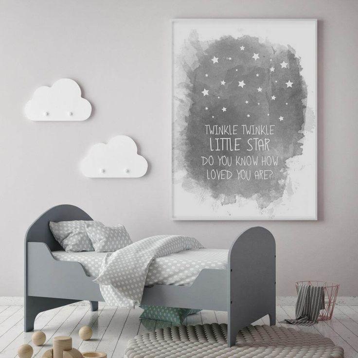 Shop Kids Wall Art in 2019   Unique Gift Ideas   Print Ark