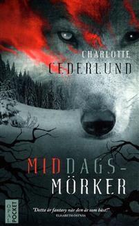 http://www.adlibris.com/se/organisationer/product.aspx?isbn=9172999543 | Titel: Middagsmörker - Författare: Charlotte Cederlund - ISBN: 9172999543 - Pris: 54 kr