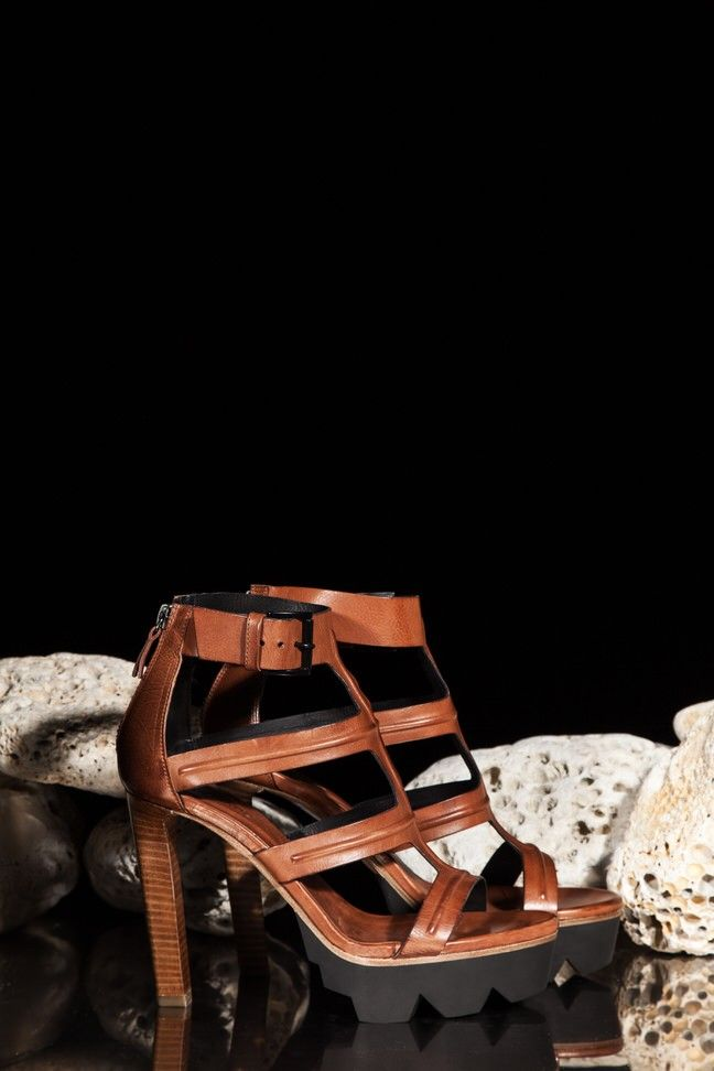 VicMatie Boutique Online- VIC MATIÉ   Woman shoes and accessories made in Italy