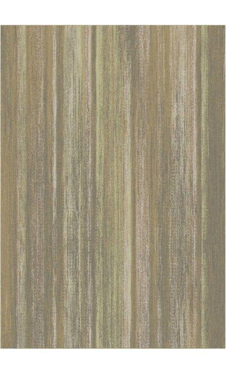 M s de 25 ideas incre bles sobre alfombra marr n en - Alfombras sinteticas ...