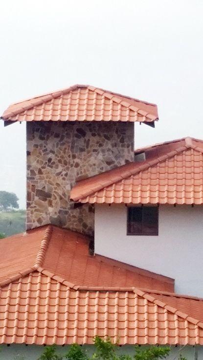 casas economicas desde cerca de casas en