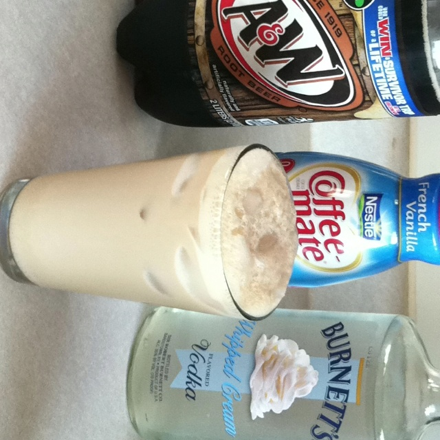 ... Ideas on Pinterest | Sodas, Ice cream social and Root beer floats