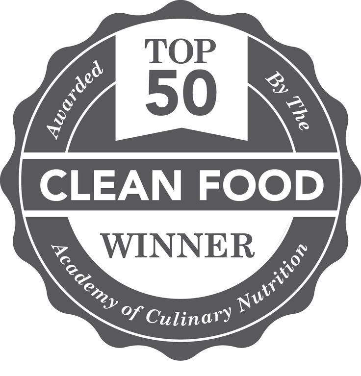 Top-50-Clean-Food-Blogs