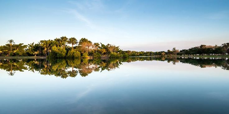 East Point Reserve, Darwin, Australia