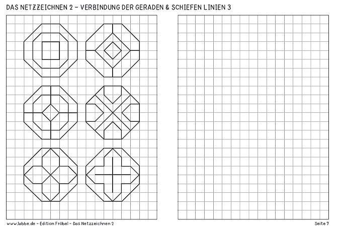 edition fr bel das netzzeichnen 2 pdf kita lernen zeichnen zeichnungen arbeitsbl tter. Black Bedroom Furniture Sets. Home Design Ideas