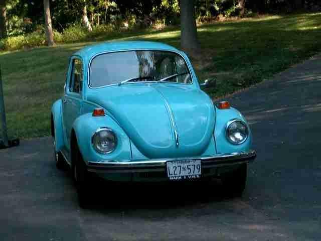 1972 super beetle sedan for sale vw beetles pinterest beetles sedans and vw. Black Bedroom Furniture Sets. Home Design Ideas