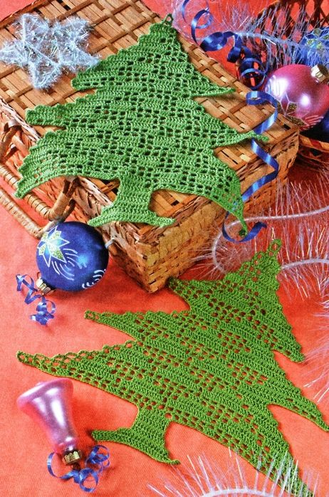 present for christmas : santa crochet | make handmade, crochet, craft