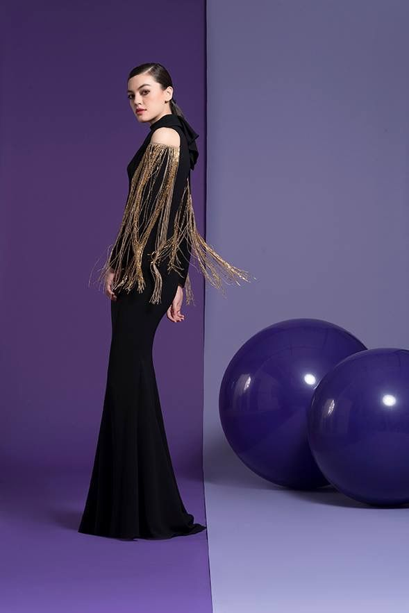 Mejores 26 imágenes de Isabel Sanchis en Pinterest   Alta costura ...