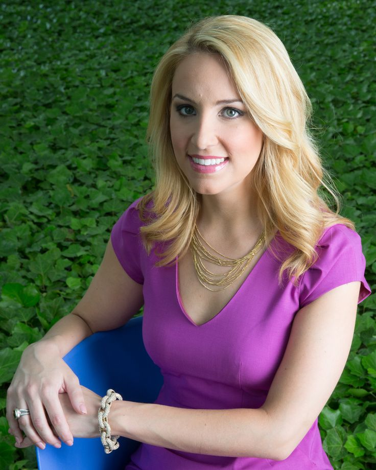 http://blogs.mcall.com/tvwatchers/2014/01/the-weather-channel-is-gearing-up-for-the-super-bowl-and-mike-bettes-and-alexandra-wilson-will-be-in-new-york-city-to-monitor.html Alexandra Wilson 6a00d8341c4fe353ef01a73d69a4f5970d-pi (2400×3000)