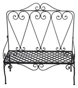 Id F 878427 additionally The Beauty In Wrought Iron further History besides Source Outdoor Furniture Rose Cast Aluminum Patio Table Base Scsc1201586 together with Vintage Wicker And Rattan. on used rattan furniture