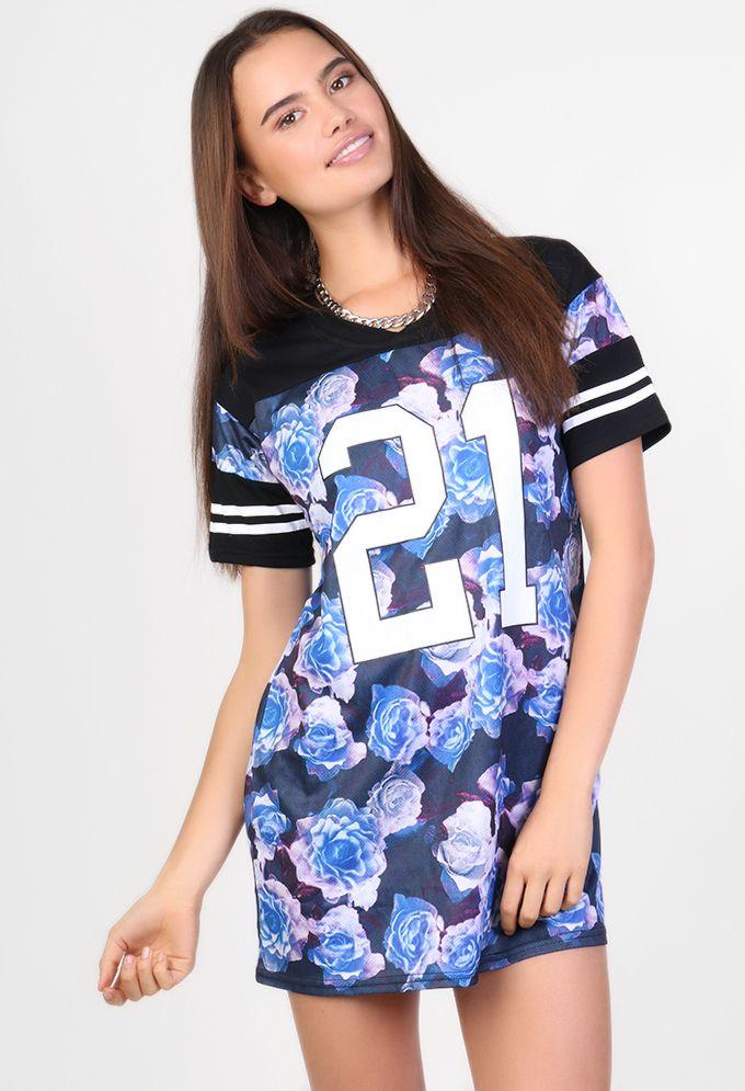 Paper Heat Circa Dress >> http://bit.ly/1kIBgqY www.wildpair.co.nz