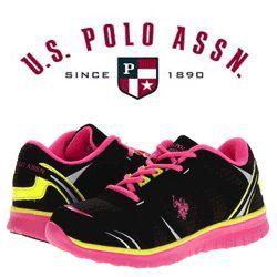US Polo Assn. brandul de îmbrăcăminte sport, încălțăminte și accesorii fondat inca din 1890, o marca recunoscuta la nivel global si aprobat ...