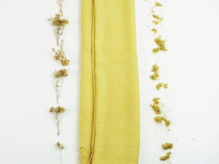 Ruistanbul natural dye silk scarf  #kökboya#natureldye#dogalboya#dogalboyama#zehirsizboya#organic#gelenekselboya#bebek#baby#babywear#atelier#art#dogal#naturel#luxury#cotton#pamuk#keten#silk#ipek#scarf#esarp#şal#hijab#wear#tesktil##antibakteriyel#antimikrobik