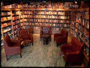 Nothing beats a good book nook: Book Shops, Book Nooks, Antique Books, Good Books, Book Havens