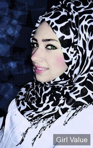 "{""token"":""672""} - most beautiful arab women in the world"