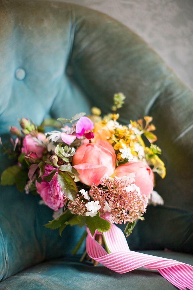 1000 images about wild irish wedding flowers on pinterest. Black Bedroom Furniture Sets. Home Design Ideas