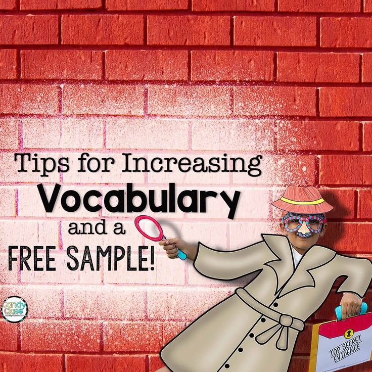 Hi everyone! Today, I am going to share some tips on how to increase vocabulary during reading. Vocabula...
