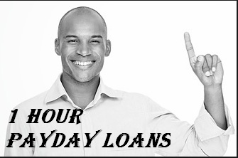 Are you experiencing monetary complexity and lack the funds you require to take care of an unforeseen expense? Is your next payday also far sufficient away that what little funds you have will just not be enough? If so, then you may be brought to advantage from 1 hour payday loans.