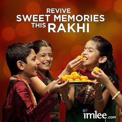 Happy #raksha #bandhan to all