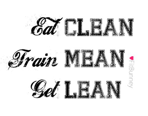 ...: Work, Inspiration, Get Lean, Quotes, Getlean, Healthy, Eating Clean, Living, Mottos