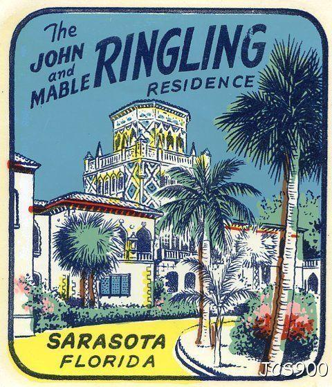 17 Best Images About Sarasota On Pinterest
