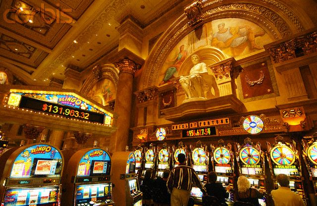 caesars casino online deutschland casino