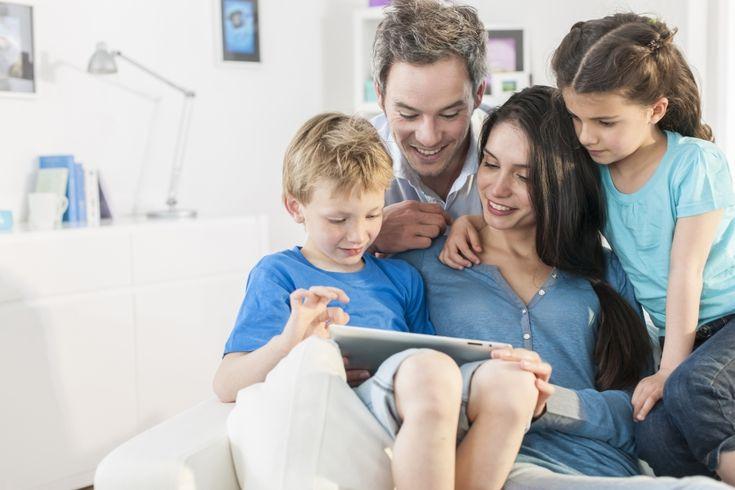 Giocare per apprendere: online e offline