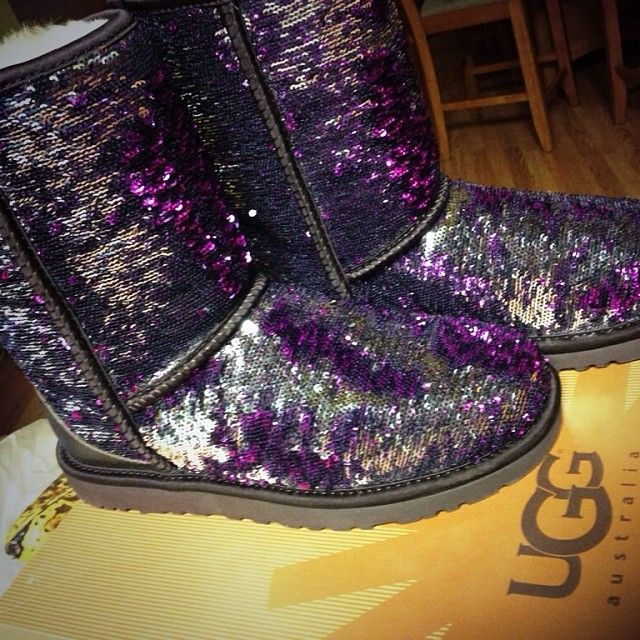Snow boots outlet only $39 for Christmas gift,Special price time: From Nov-11 to Nov-20!!!