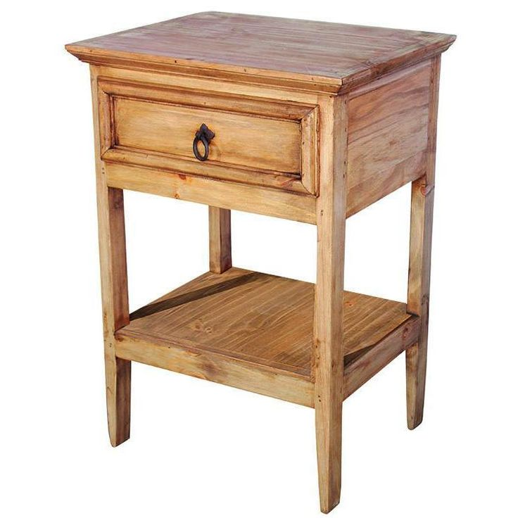 121 Best Rustic Pine Furniture ~ Bedroom Furniture Images On Pinterest |  Bedroom Furniture, Mexican Furniture And Rustic Pine Furniture
